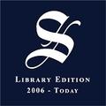 smhlibrary-120x120
