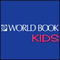 worldbook-kids120x120