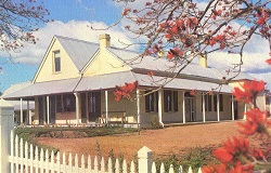 Local-and-Fam-History-250x160-Collingwoodhouse1.jpg