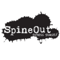 spineout-icon-120x120