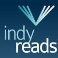 Indyreads
