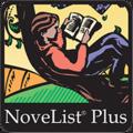 novelistplus120x120