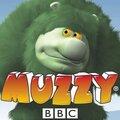 muzzy120x120
