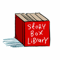 storybox120x120